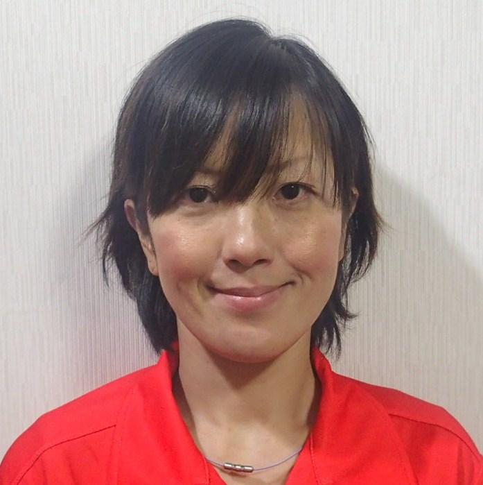 日本ろう自転車競技協会 JDCA